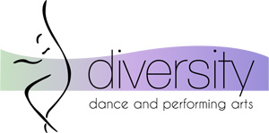 Diversity Dance & Performing Arts