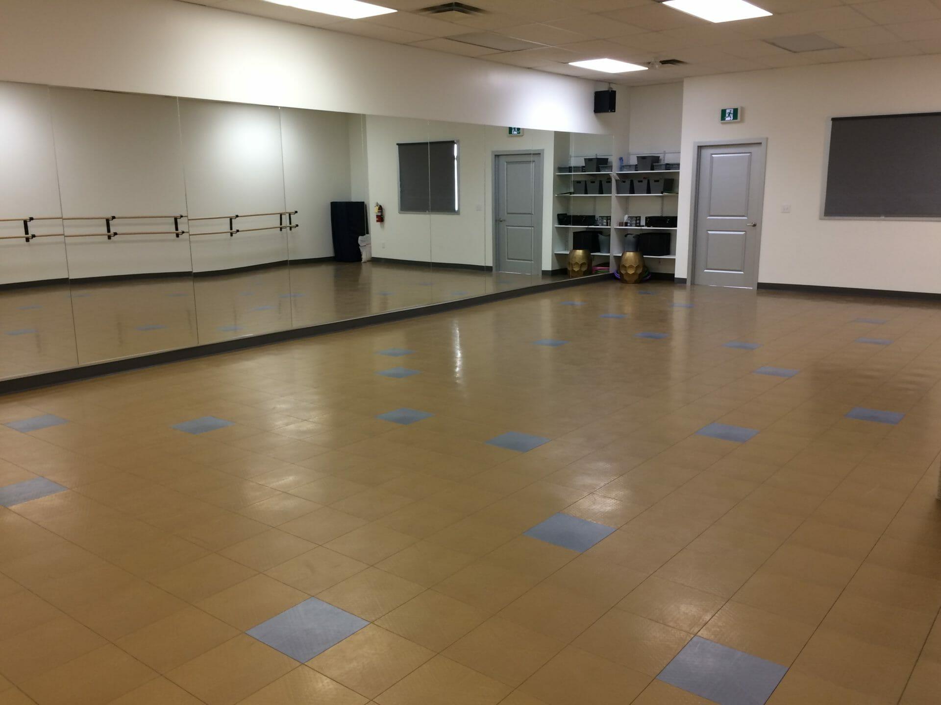 Calgary Dance Studio Classes For Children Amp Adults