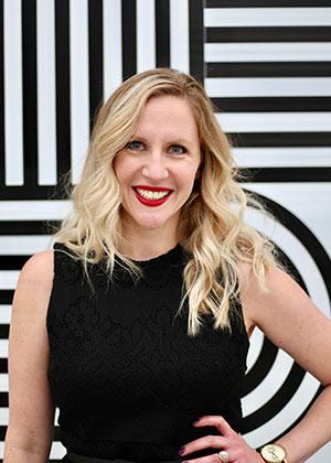 Miss Christina Bezuidenhout